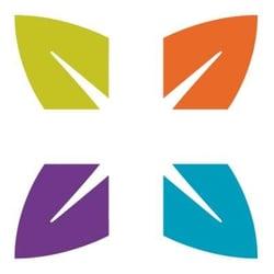 Baptist Health Louisville Weight Loss Weight Loss Centers 3900