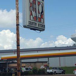 Country Kitchen Restaurant autry's country kitchen - restaurants - 807 n us highway 51 s