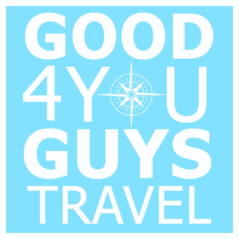 Good 4 You Guys Travel
