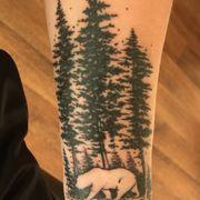 a91c0f432 White Raven Tattoo - 18 Photos - Tattoo - 7692 S Maple St, Midvale ...