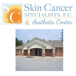 Photo Of Skin Cancer Specialists Aesthetic Center Newnan Ga United States