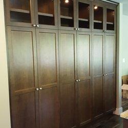 Photo Of Baywood Cabinet   Kent, WA, United States. Steve Took Away The