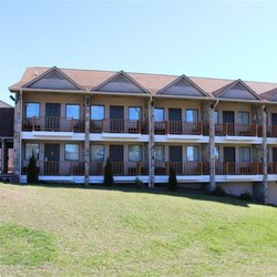 Photo Of Best Western Milton Inn Blairsville Ga United States