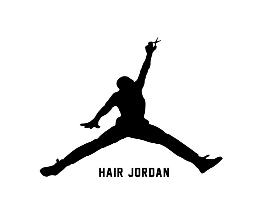 Hair Jordan 2303 barbershop: 403 16th St, Denver, CO