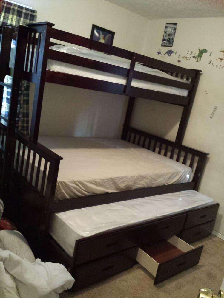 wf furniture 19 reviews furniture stores 11125 183rd st cerritos ca phone number yelp. Black Bedroom Furniture Sets. Home Design Ideas