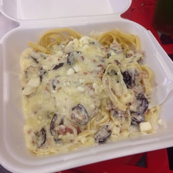 Bouchard's Anything's Pastable - 25 Photos & 60 Reviews - Italian ...