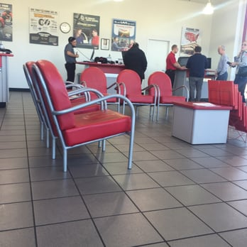 Photo Of Discount Tire Store   Carrollton, TX   Carrollton, TX, United  States