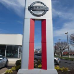 Photo Of Flemington Nissan   Flemington, NJ, United States