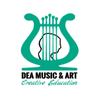 DEA Music and Art: 19 Saint Mary's Ave, Staten Island, NY