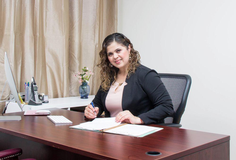 Stephanie Alcala Law Offices: 2209 Highland Ave, National City, CA
