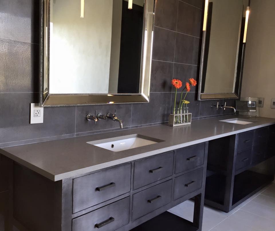 Tops Kitchens And Baths 61 Photos Kitchen Bath 704 N Lamar Blvd Clarksville Austin Tx