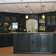 Store Display By Photo Of Matteo Family Kitchens   Woodstown, NJ, United  States