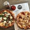 Firepit Pizza Tavern: 519 Memorial Dr SE, Atlanta, GA