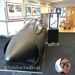 Wilshire Federal Building - (New) 50 Photos & 100 Reviews