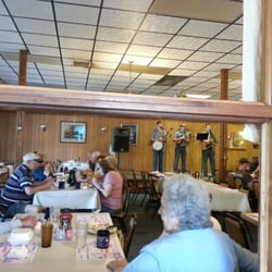 Photo Of The Sholl Family Restaurant Pine Grove Pa United States Live
