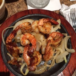 Photo Of El Rancho Mexican Restaurant Houston Tx United States Off The