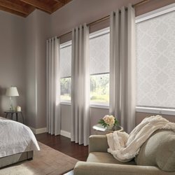 window treatments miami motorized photo of xpo blinds window treatments miami miami fl united states get quote 38 photos
