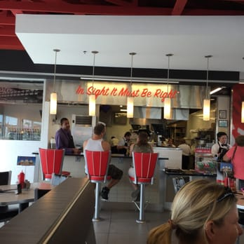 Steak-N-Shake - American Type Restaurant in Myrtle Beach along the Grand Strand with 1 Reviews.