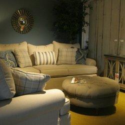 Photo Of Mt Morris Furniture   Mount Morris, NY, United States