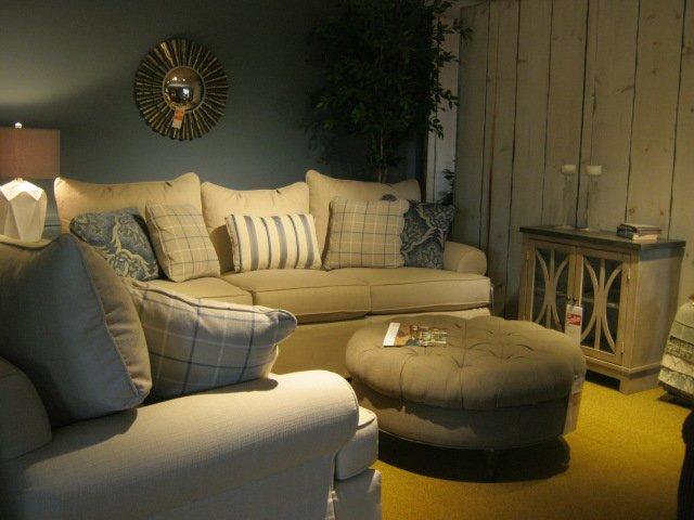 Photo of Mt Morris Furniture: Mount Morris, NY