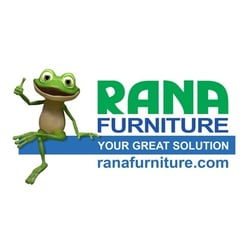 Incroyable Photo Of Rana Furniture   Miami, FL, United States