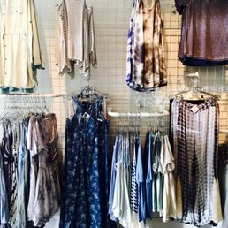 0a020f402 Photo of The Copper Closet - Jacksonville, FL, United States