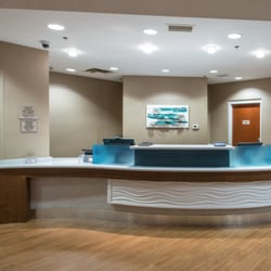 Springhill Suites by Marriott Sanford - 49 Photos & 26 Reviews