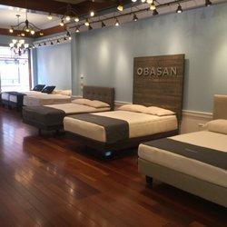 The Clean Bedroom Photos Mattresses Fleet St - Bedroom furniture portsmouth