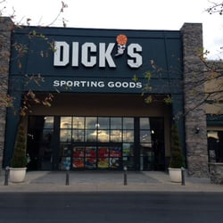 Dicks sporting goods tennessee