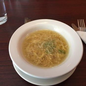 Thai Food Okeechobee Blvd