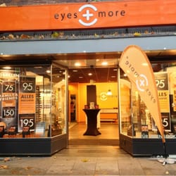 eyes more brille optiker osterstr 133 c eimsb ttel hamburg telefonnummer yelp. Black Bedroom Furniture Sets. Home Design Ideas