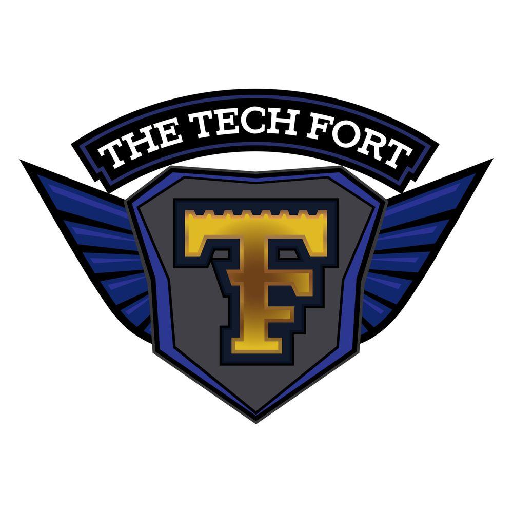 The Tech Fort: Stafford, VA