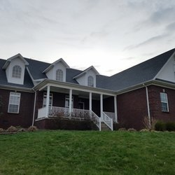 Photo Of Joshua Miller Roofing U0026 Contracting   Lexington, KY, United  States. Roofer