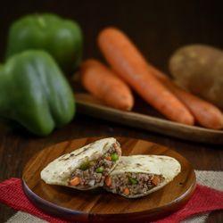 The Best 10 Mexican Restaurants In Schertz Tx With Prices Last