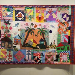 Rocky Mountain Quilt Museum - 35 Photos & 13 Reviews - Museums ... : rocky mountain quilt museum - Adamdwight.com