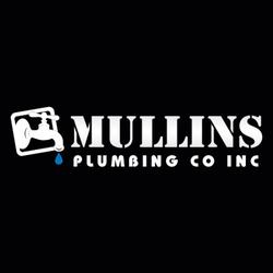 Mullins Plumbing Plumbing 121 N Magnolia St Crowley Tx Phone