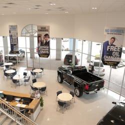 Photo Of Friendly Chevrolet   Dallas, TX, United States.