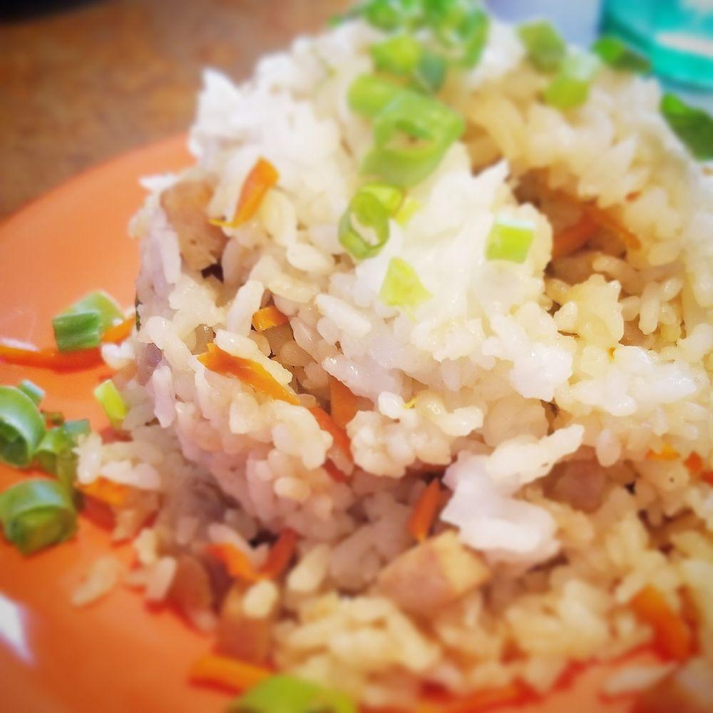 Kountry Style Kitchen Restaurant: 4-1485 Kuhio Hwy, Kapaa, HI