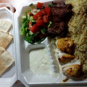 Ararat market 84 photos 152 reviews armenian 497 n for Ararat armenian cuisine