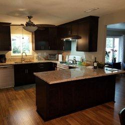 pete s custom cabinets 10 photos cabinetry 1741 west slauson rh yelp com