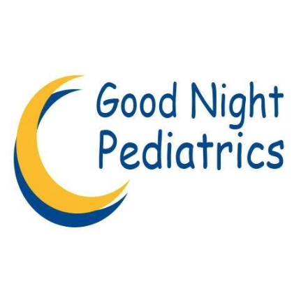 Good Night Pediatrics East Valley 16 Photos 37 Reviews Urgent