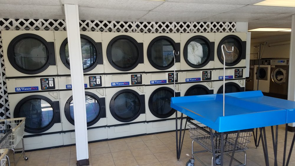 Peninsula Dry Cleaners & Bethany Beach Laundry