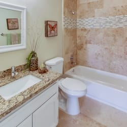 Photo Of Cozy Spaces Home Staging   Plano, TX, United States. Step In