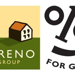 Sereno Group Real Estate - Diane Schmitz - Real Estate Agents - 467 ...