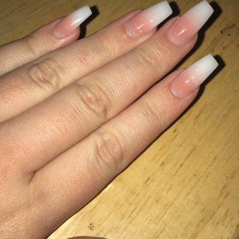Photo Of Garden Nails   Wilmington, NC, United States