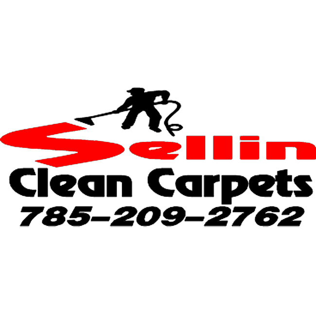 Sellin Clean Carpets: Junction City, KS