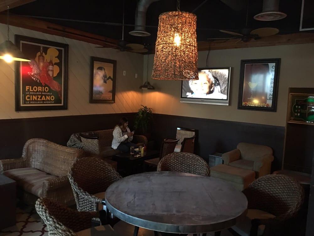 O'Ryleigh's Bar & Grill