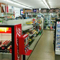 29e1e85585 Mountainaire Store - Convenience Stores - 106 Mountainaire Rd ...