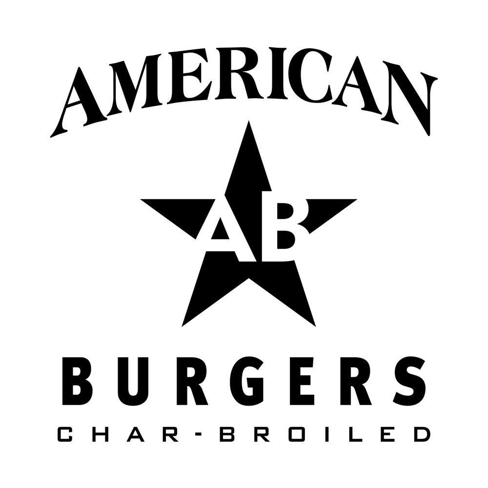 American Burgers: 235 E Main St, Grantsville, UT