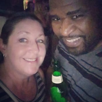 Photo Of The Loft Jacksonville Fl United States Great Time With Friends